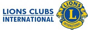 Récital organisé par le Lions Club